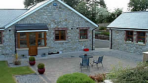 Private House Builder Rosses Point